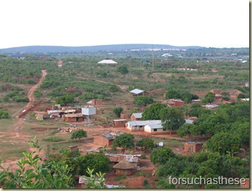 zambia greg 2009 256