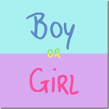 boy-or-girl[1]