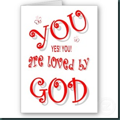 you_yes_you_are_loved_by_god_card-p137072028105713427qiae_400