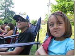 july 2009 011