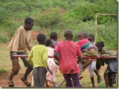 zambia greg 2009 054