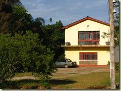 zambia greg 2009 110