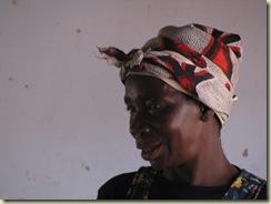 zambia greg 2009 244