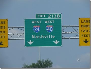 Nashville 022
