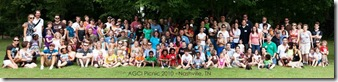 agci group shot