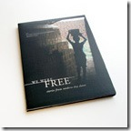 we are free dvd