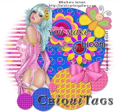BJBloomsjr~Chiqui
