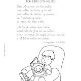 Regaliz_Poemas y canciones 5_Página_10.jpg