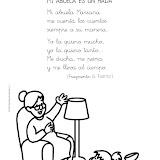 Regaliz_Poemas y canciones 3_Página_08.jpg