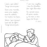 Regaliz_Poemas y canciones 4_Página_04.jpg