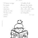Regaliz_Poemas y canciones 4_Página_10.jpg