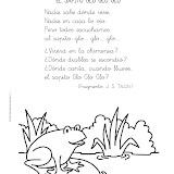 Regaliz_Poemas y canciones 4_Página_12.jpg