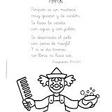 Regaliz_Poemas y canciones 3_Página_04.jpg
