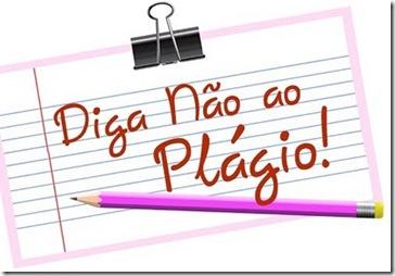 plagio1 copy