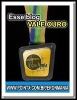 Esse_Blog_Vale_Ouro