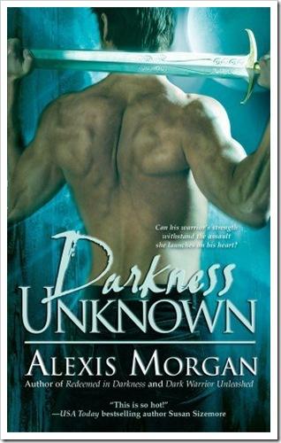 DarknessUnknownAlexisMorg2538_f