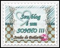 selo02