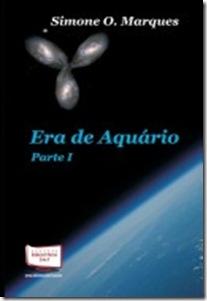 ParteIEraDeAqurioSim7198_f