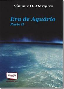 VolumeIiEraDeAqurioSim7922_f