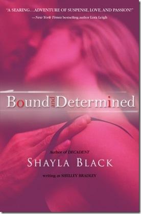BoundAndDeterminedShayla2031_f