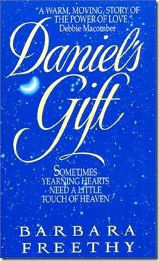 daniel´s gift