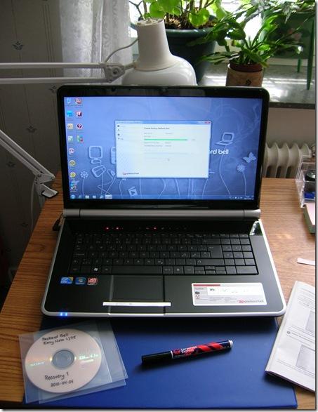 DSCN5371