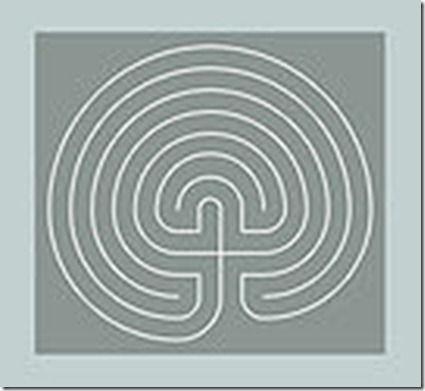135px-Classical_7-Circuit_Labyrinth