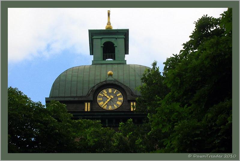 2010 07 20 church tower frame