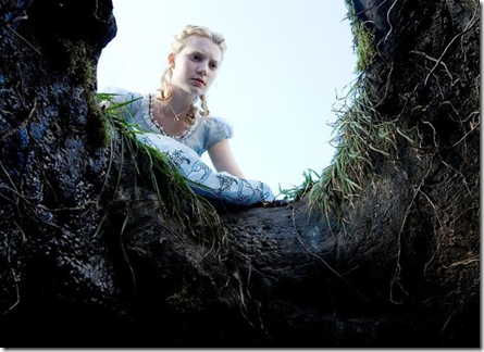 miawasikowska-alice-in-wonderland2
