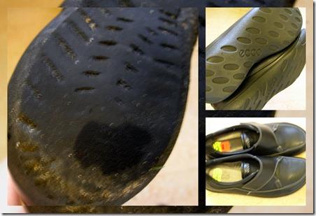 2010-09-11 shoes
