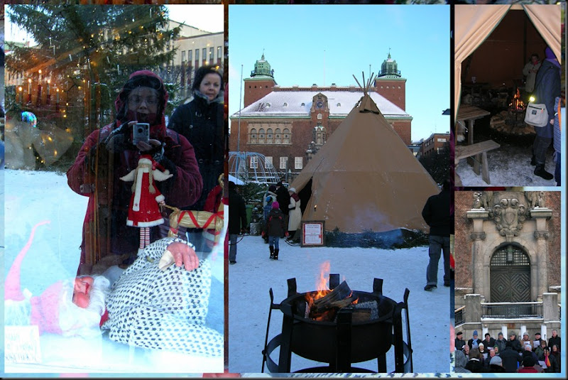 2010-11-27 christmas market collage 1