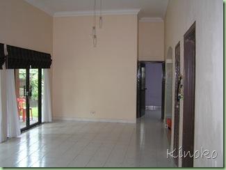My House038