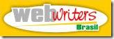 logo_wwb