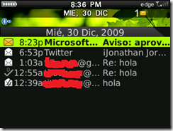 BBScreenie2009_12_30_20_36_32