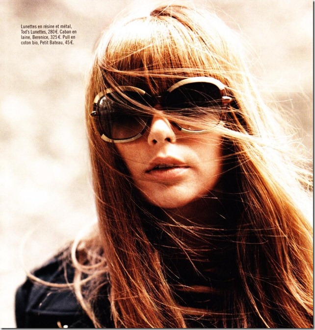 fashionising Glamour france Sep 2010 a