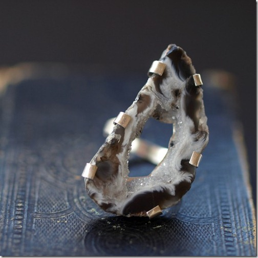 http://www.etsy.com/listing/61398181/geode-slice-ring-two-size-8