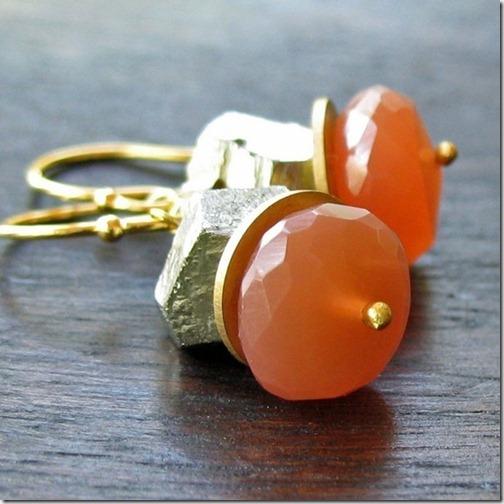 http://www.etsy.com/listing/59838251/honeysuckle-earrings
