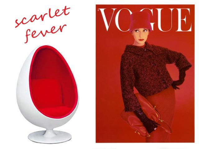 scarlet fever 1