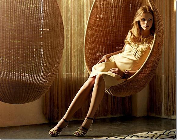 Louis_Vuitton_Hollywood_02