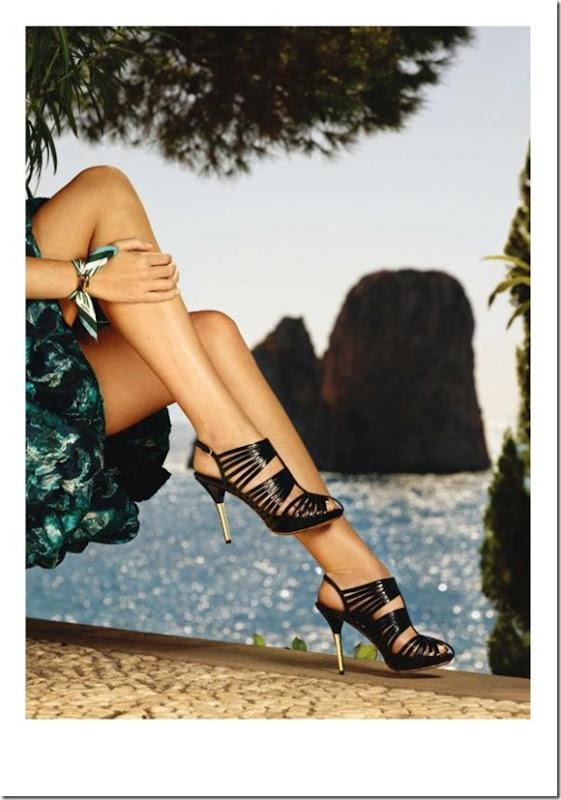 Louis_Vuitton_Resort_2011_04