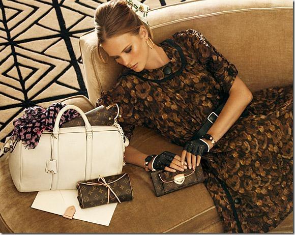 Louis_Vuitton_Hollywood_05