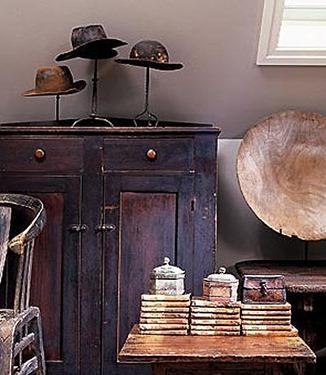 mueble_auxiliar_recuperado_madera_oscura