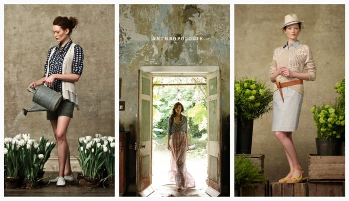 Anthropologie collage 2