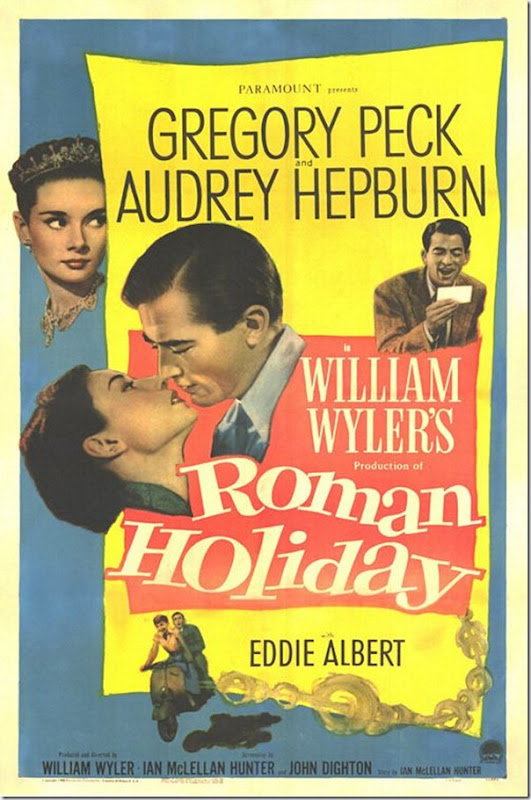 roman_holiday_ver2