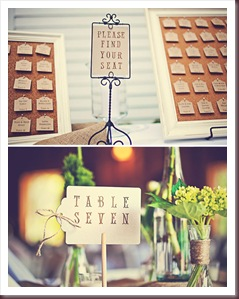 Vintage-Table-Numbers