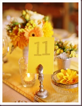 Simple-Table-Numbers