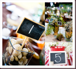 Chalk-Table-Numbers