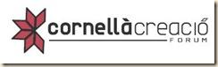 cornellalogo2