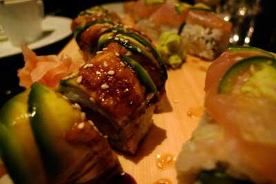 sallys_sushi.jpg