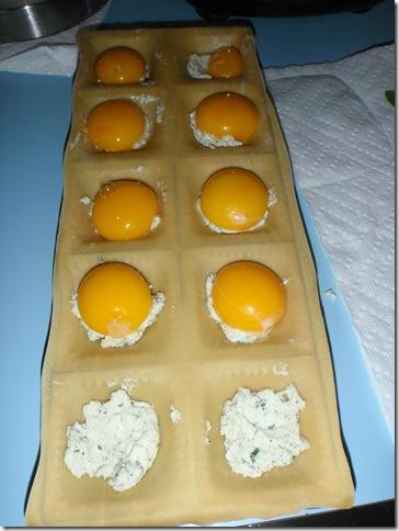 Egg & Herb Ricotta Ravioli-20100424_25
